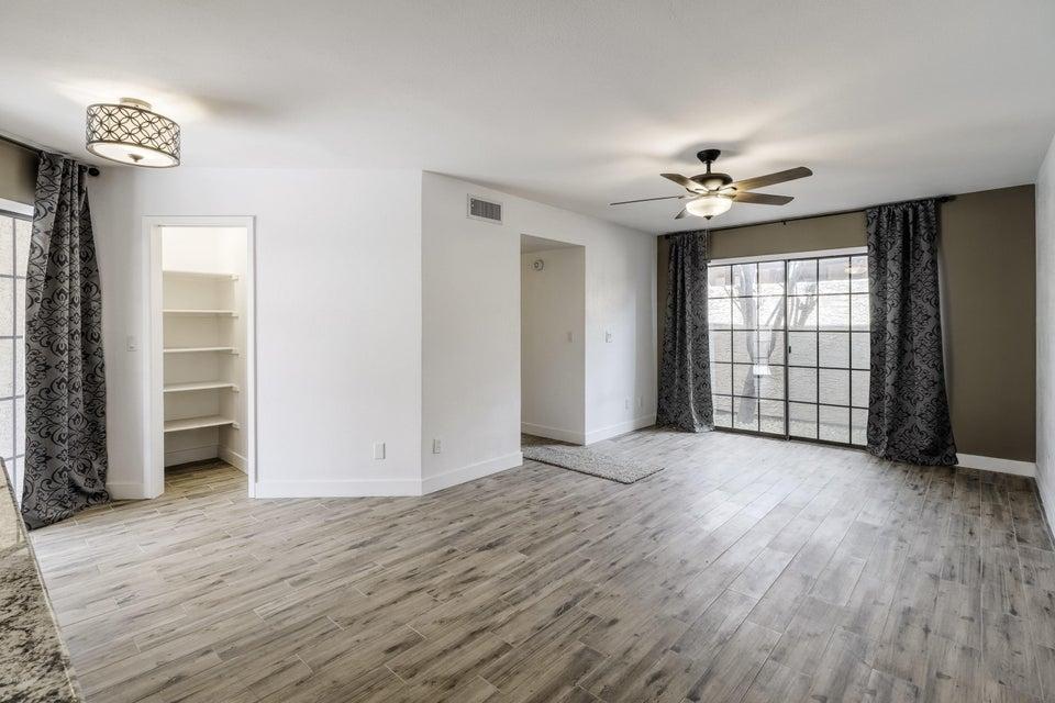 12040 S POTOMAC Street Phoenix, AZ 85044 - MLS #: 5750529