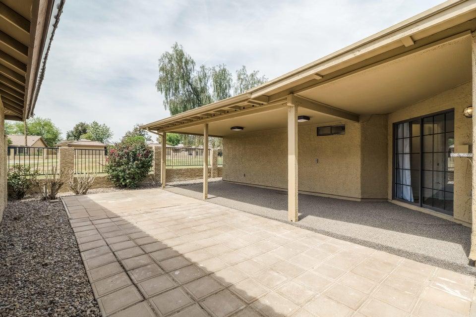 MLS 5750529 12040 S POTOMAC Street, Phoenix, AZ 85044 Ahwatukee Community AZ Adult Community