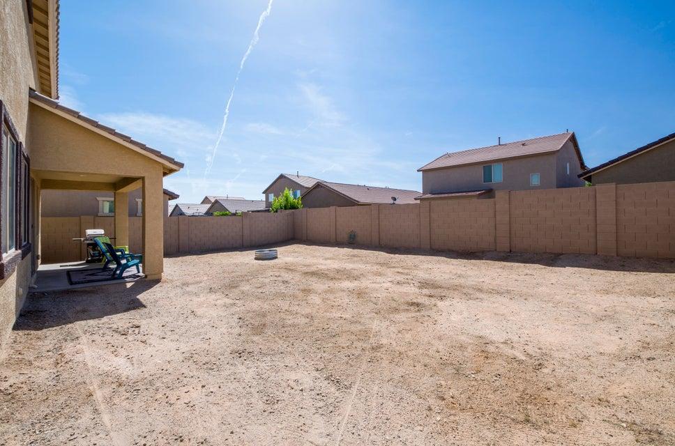 MLS 5750541 4571 W MAGGIE Drive, Queen Creek, AZ 85142 Queen Creek AZ San Tan Heights