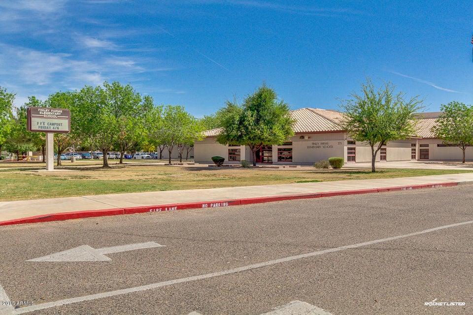 MLS 5754146 759 S SEQUOIA Drive, Gilbert, AZ Gilbert AZ Finley Farms