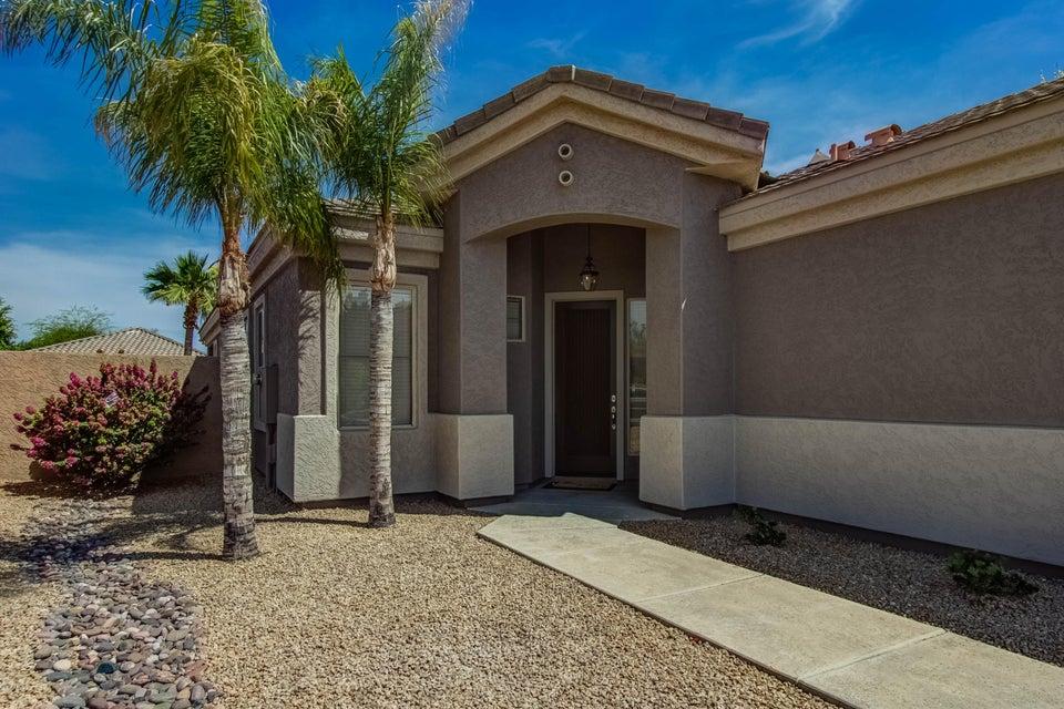 20915 N 69TH Lane Glendale, AZ 85308 - MLS #: 5721521