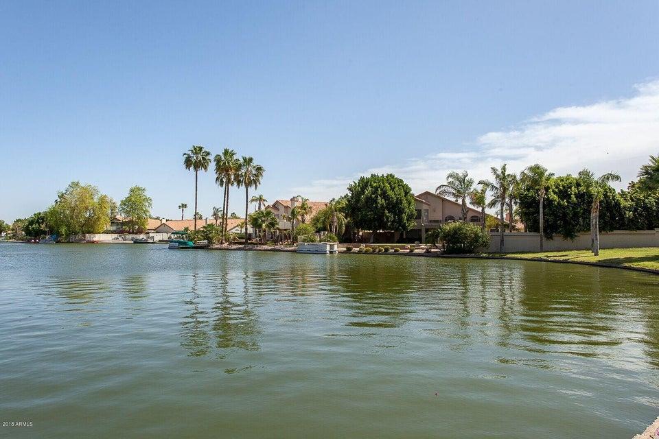 MLS 5750688 11125 W COTTONWOOD Lane, Avondale, AZ 85392 Avondale AZ Golf