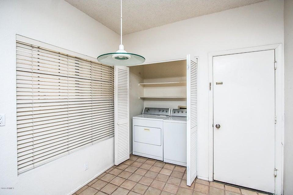 MLS 5750732 10017 E MOUNTAIN VIEW Road Unit 1051, Scottsdale, AZ 85258 Scottsdale AZ Scottsdale Ranch