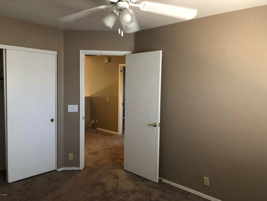 MLS 5736799 5940 E JULEP Street, Mesa, AZ 85205 Mesa AZ Alta Mesa