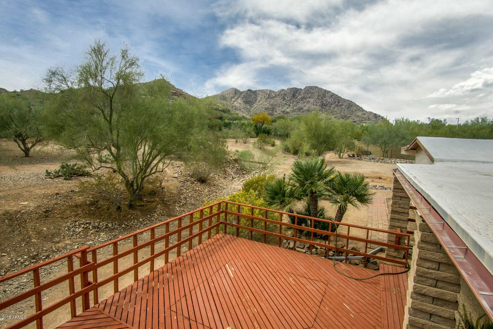 MLS 5752030 8513 N 48TH Place, Paradise Valley, AZ Paradise Valley AZ Scenic