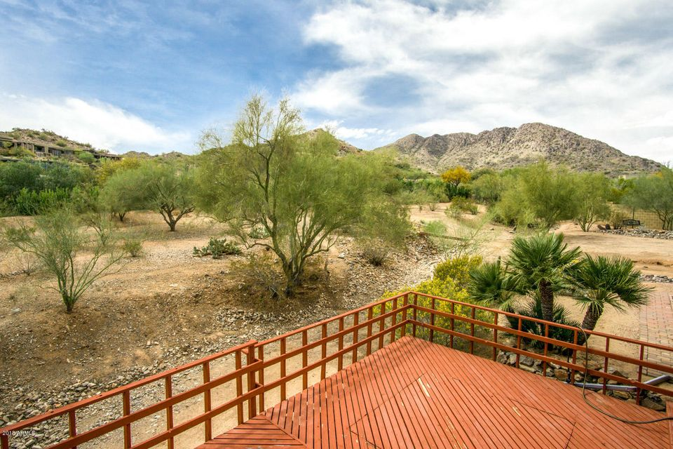 MLS 5752030 8513 N 48TH Place, Paradise Valley, AZ Paradise Valley AZ Affordable