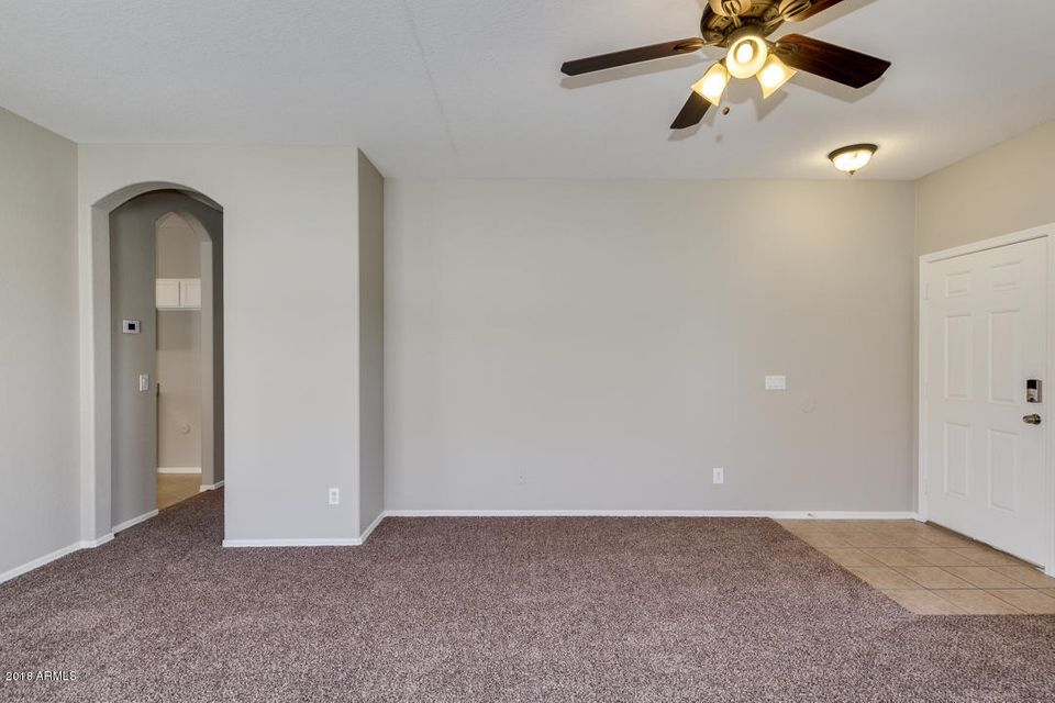 3800 E WATERMAN Street Gilbert, AZ 85297 - MLS #: 5750702