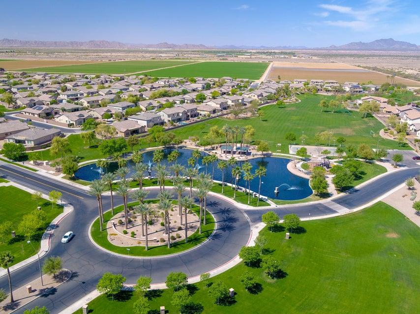 MLS 5750683 43942 W ADOBE Circle, Maricopa, AZ Maricopa AZ Cobblestone Farms
