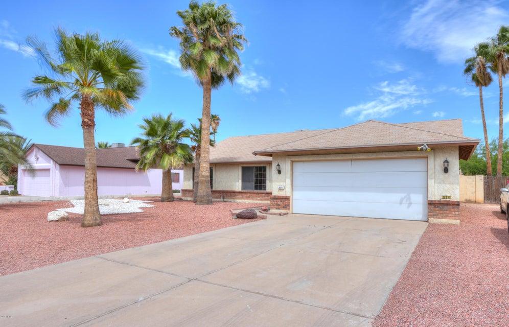 MLS 5751101 514 E GABRILLA Drive, Casa Grande, AZ Casa Grande AZ Private Pool