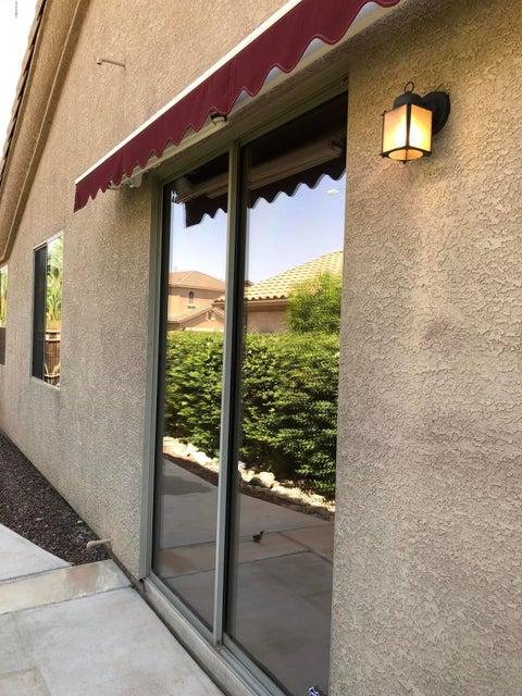 MLS 5750761 9859 E NOPAL Avenue, Mesa, AZ 85209 Mesa AZ Augusta Ranch