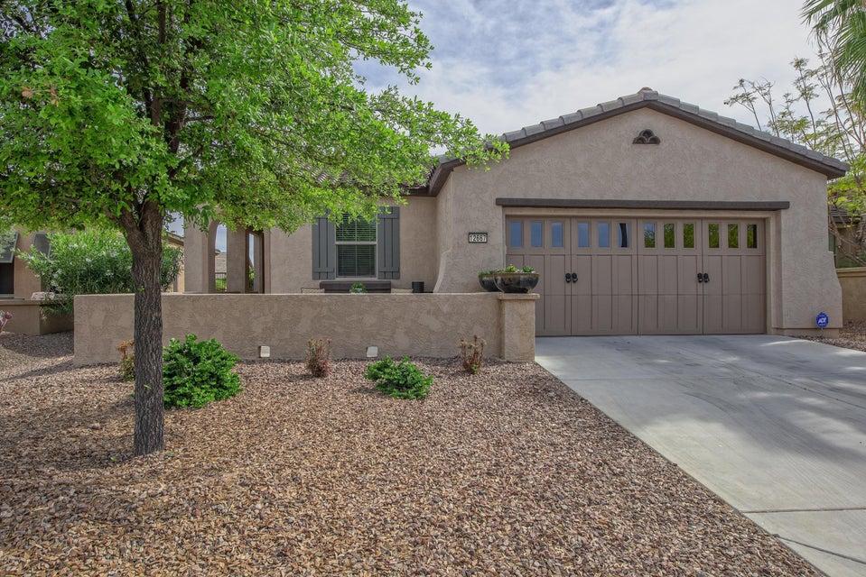 Photo of 12667 W MAYA Way, Peoria, AZ 85383