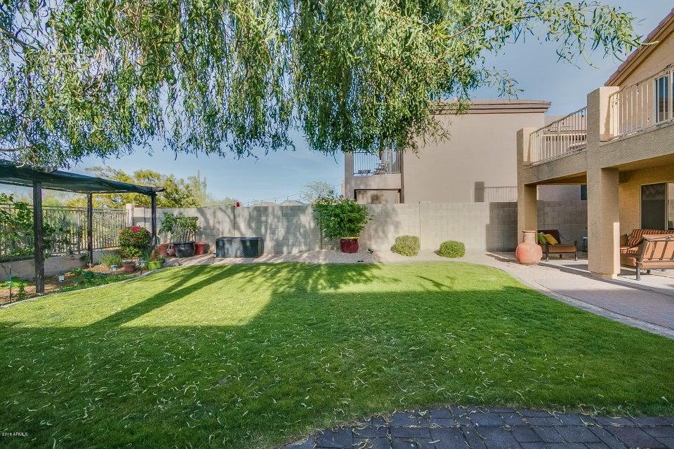 MLS 5750759 4204 E Desert Sky Court, Cave Creek, AZ 85331 Cave Creek AZ Dove Valley Ranch