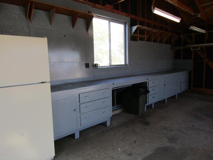 MLS 5750783 1704 OAKLAWN Drive, Prescott, AZ Prescott AZ Four Bedroom