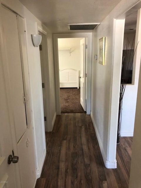 617 W 2ND Avenue Mesa, AZ 85210 - MLS #: 5749390