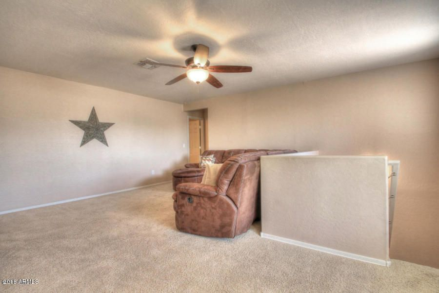 MLS 5750807 6692 S VERNON Drive, Chandler, AZ 85249 Cooper Commons