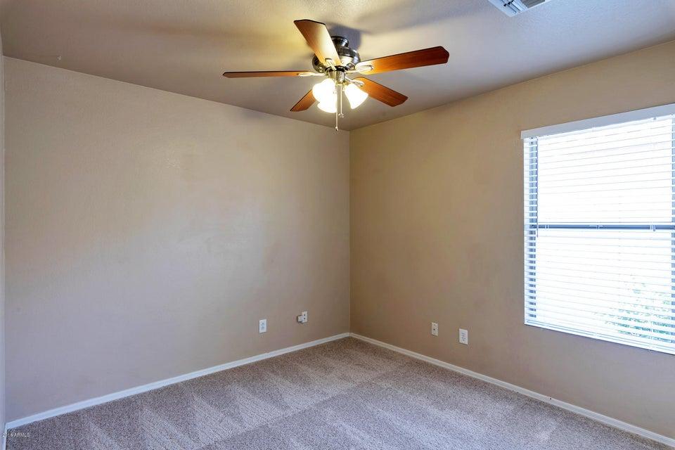 MLS 5750948 6462 S Wilson Drive, Chandler, AZ 85249 Cooper Commons