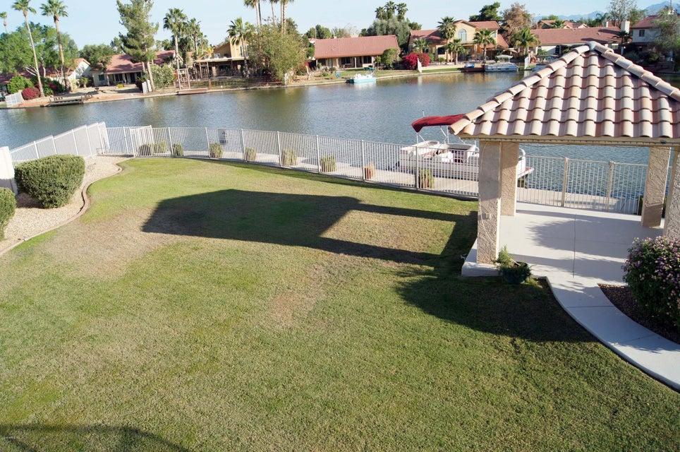 11141 W LAURELWOOD Lane Avondale, AZ 85323 - MLS #: 5750544