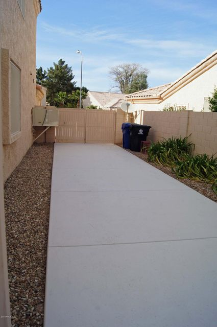 MLS 5750544 11141 W LAURELWOOD Lane, Avondale, AZ 85323 Avondale AZ Luxury