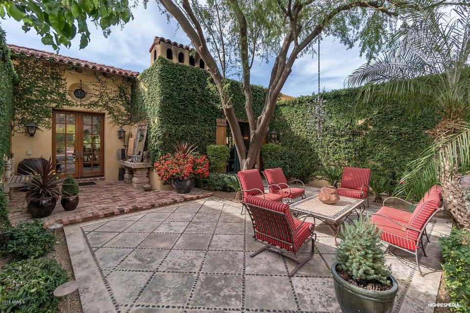 9604 N 43RD Place Phoenix, AZ 85028 - MLS #: 5750841