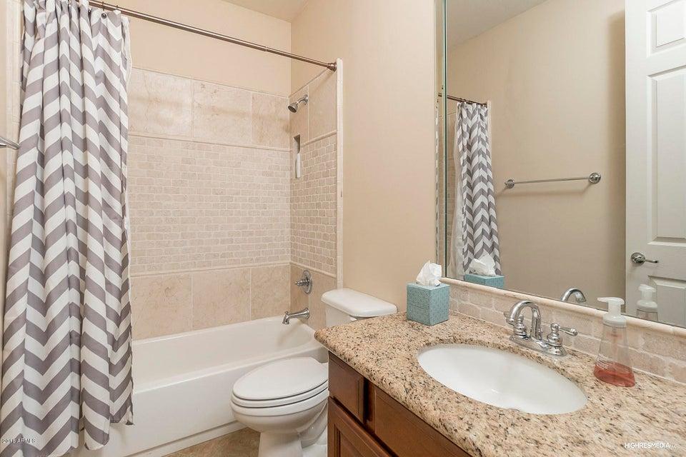 MLS 5751295 18507 N 94TH Street, Scottsdale, AZ 85255 Scottsdale AZ Gated