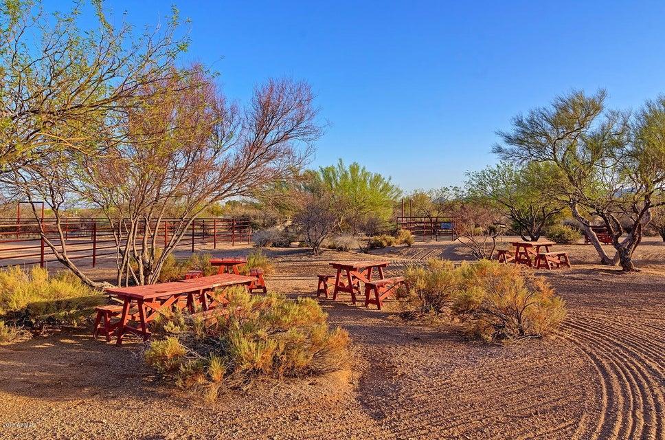 MLS 5751045 14334 E WINDSTONE Trail, Scottsdale, AZ 85262 Scottsdale AZ Granite Mountain Ranch