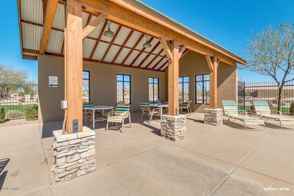 MLS 5750910 206 E MOUNTAIN VIEW Road, San Tan Valley, AZ 85143 San Tan Valley AZ Johnson Ranch