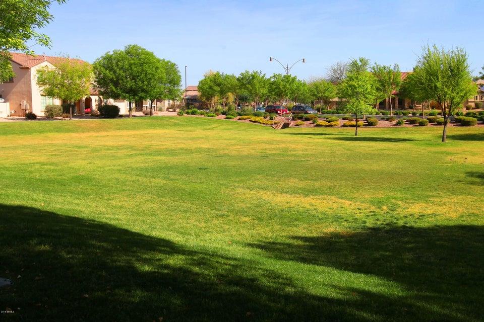 MLS 5751153 2599 E BART Street, Gilbert, AZ 85295 Gilbert AZ Lyons Gate