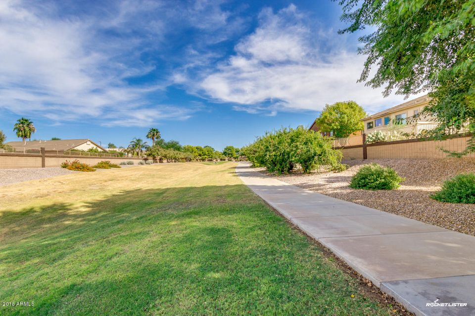MLS 5750985 3537 E SANTA FE Lane, Gilbert, AZ Gilbert AZ San Tan Ranch