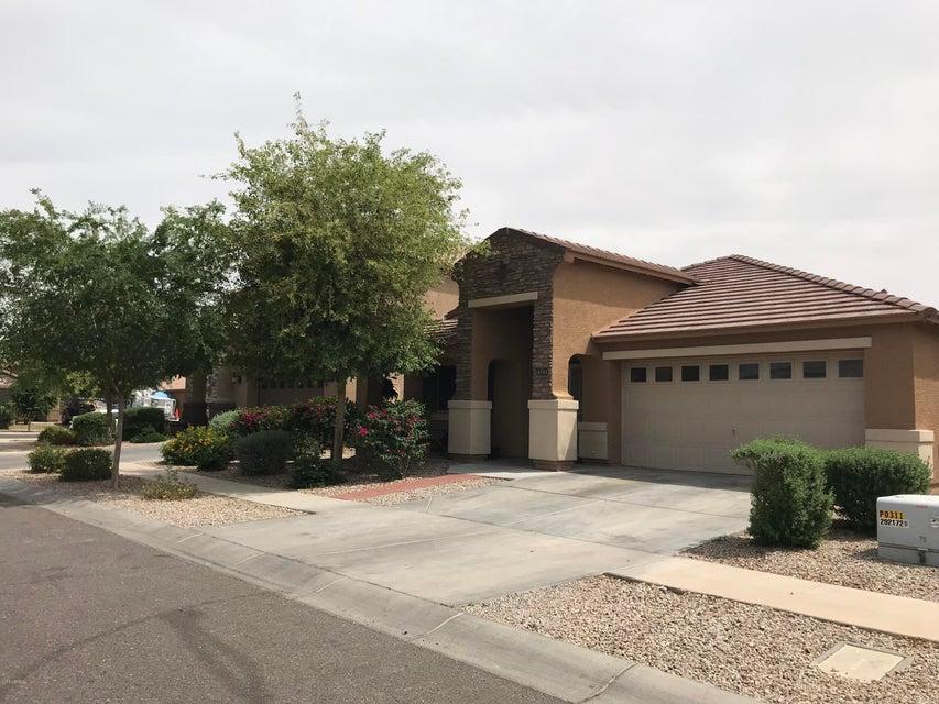 MLS 5750417 8743 W KINGMAN Street, Tolleson, AZ 85353 Tolleson AZ Four Bedroom