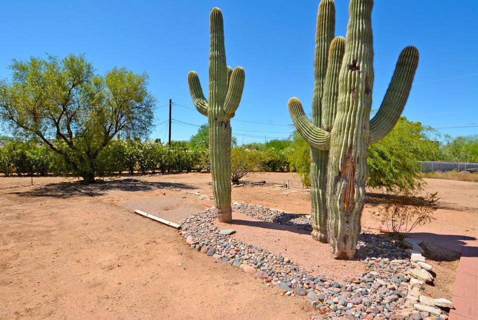 MLS 5751115 12216 N 65TH Street, Scottsdale, AZ 85254 Scottsdale AZ Desert Estates