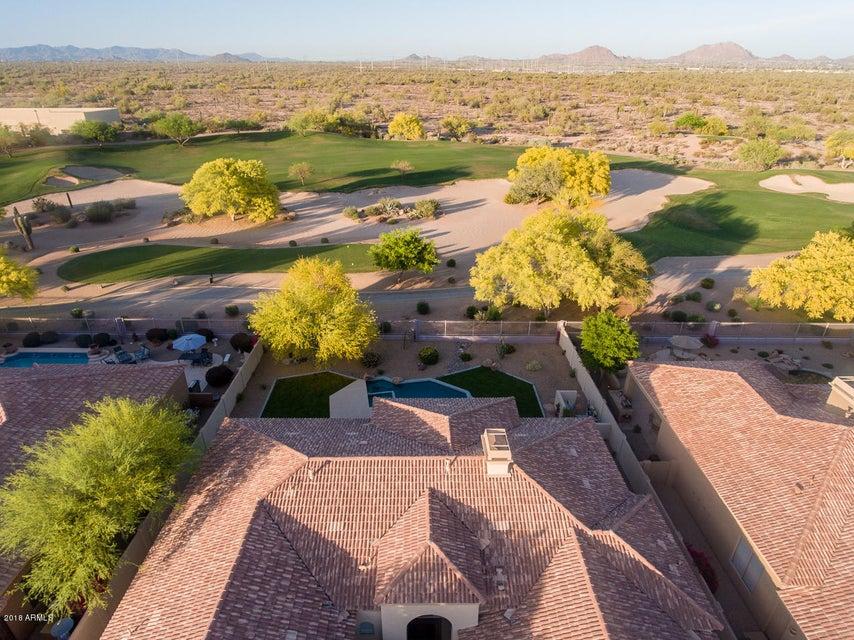 MLS 5748618 22839 N 55TH Street, Phoenix, AZ 85054 Phoenix AZ Desert Ridge
