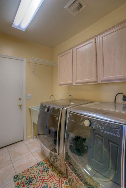 25803 N 44TH Way Phoenix, AZ 85050 - MLS #: 5751043