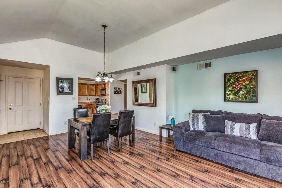10115 E MOUNTAIN VIEW Road Unit 2119 Scottsdale, AZ 85258 - MLS #: 5751026