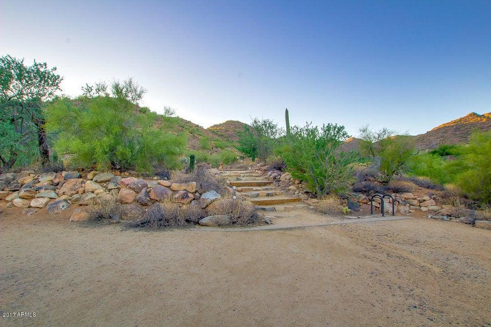 MLS 5751524 12907 N 145TH Way, Scottsdale, AZ 85259 Scottsdale AZ Hidden Hills