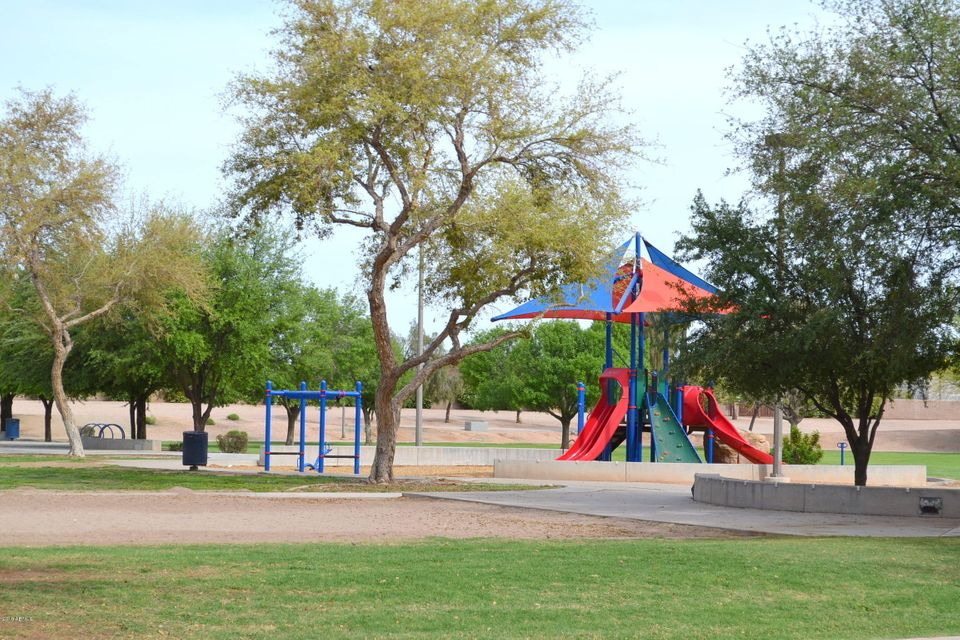 MLS 5751036 727 S HARTFORD Street Unit 192, Chandler, AZ 85225 Chandler AZ Townhome