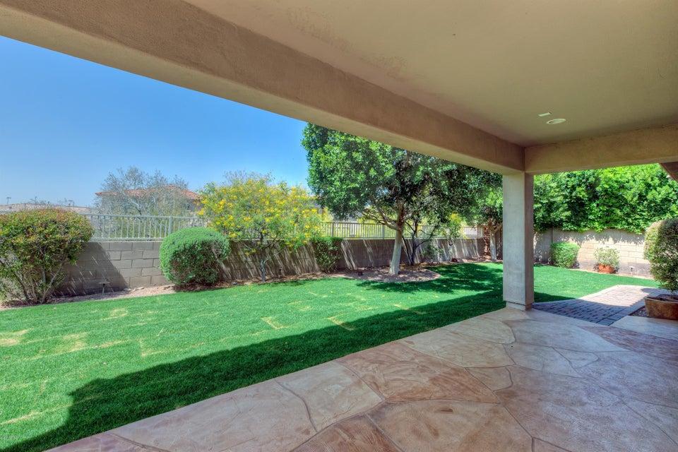 MLS 5751663 16496 N 99TH Way, Scottsdale, AZ 85260 Scottsdale AZ Gated
