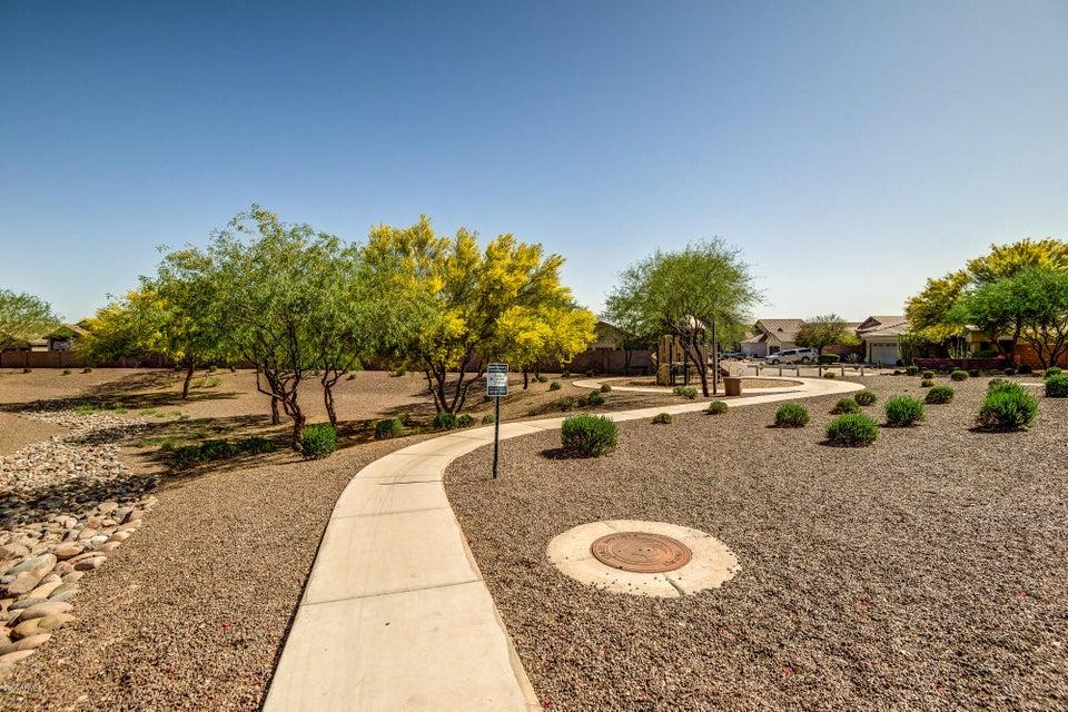 MLS 5751053 23506 N 25TH Street, Phoenix, AZ 85024 Phoenix AZ Desert Peak
