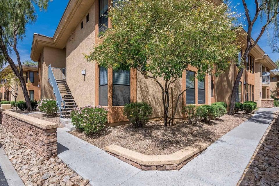 Photo of 6900 E PRINCESS Drive #1241, Phoenix, AZ 85054