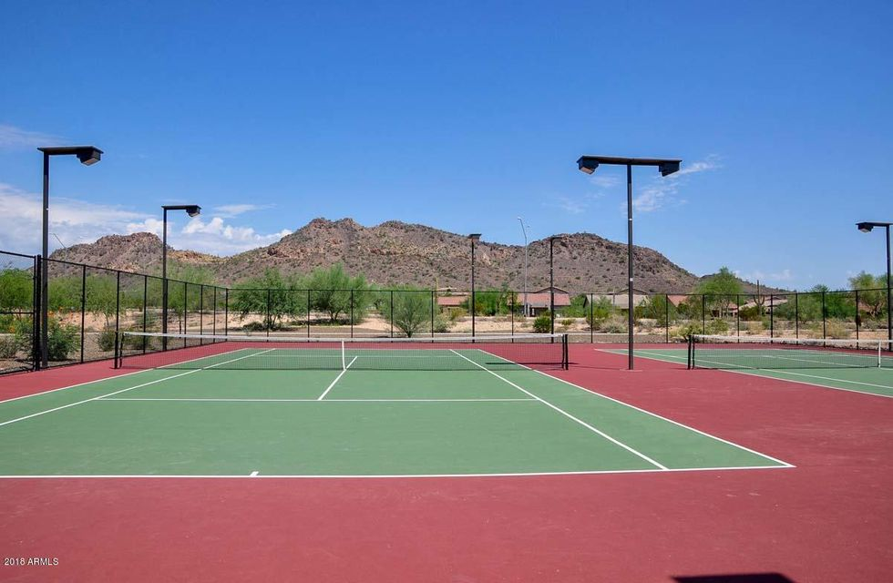 MLS 5751319 27155 N 83RD Drive, Peoria, AZ 85383 Peoria AZ Westwing Mountain