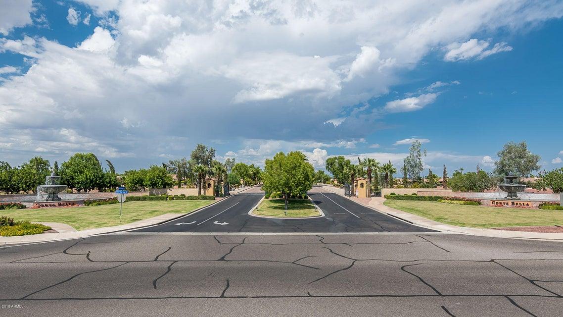 MLS 5655003 22409 N DEL MONTE Court, Sun City West, AZ 85375 Sun City West AZ Golf