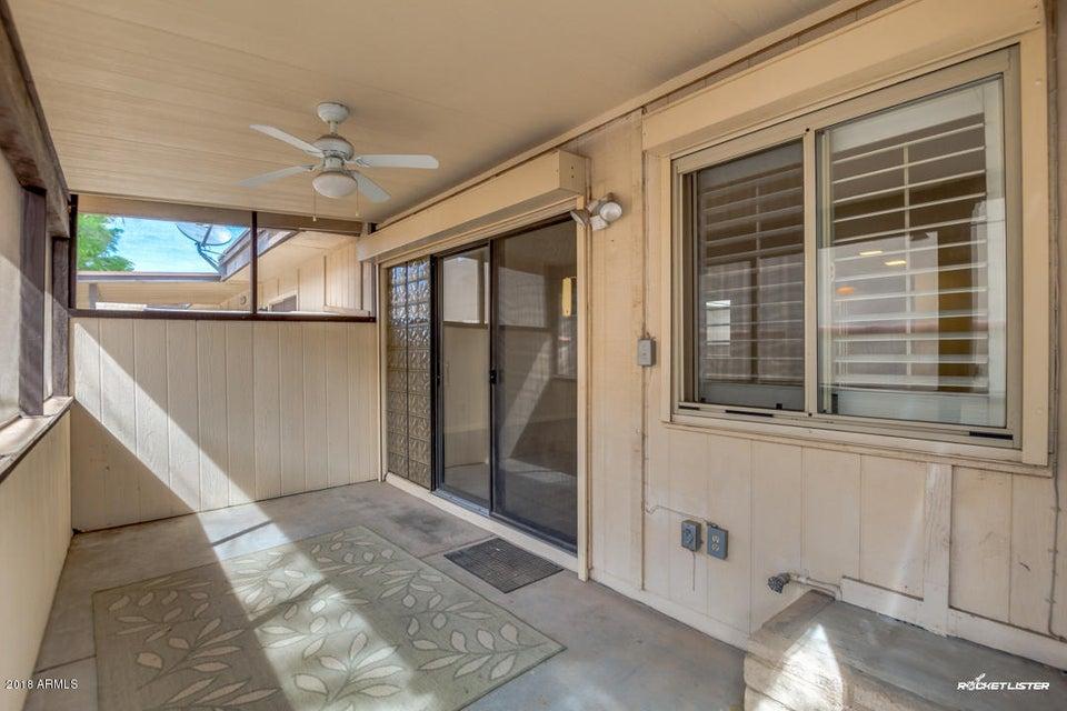 18406 N 25TH Street Phoenix, AZ 85032 - MLS #: 5751167