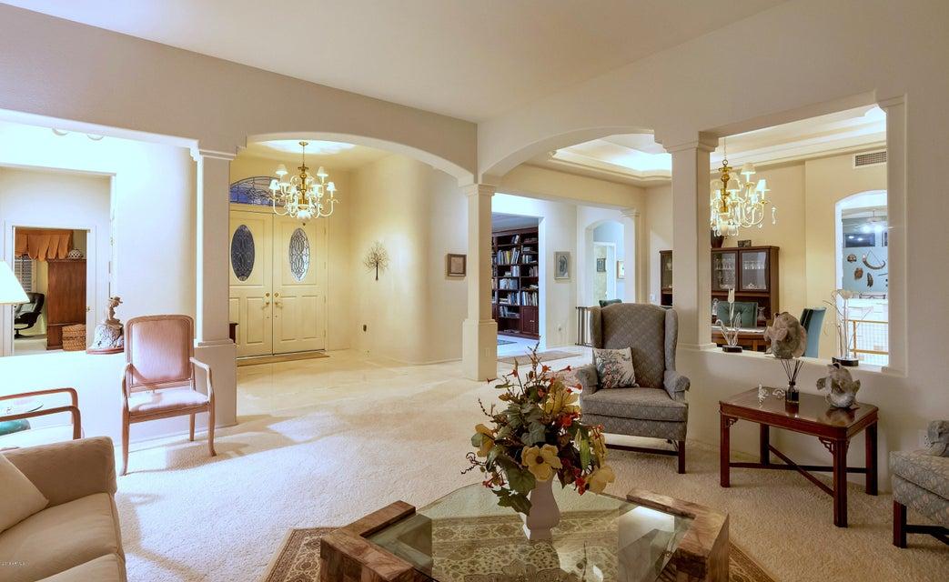 MLS 5765563 13821 W VIA MONTOYA --, Sun City West, AZ 85375 Sun City West AZ Three Bedroom