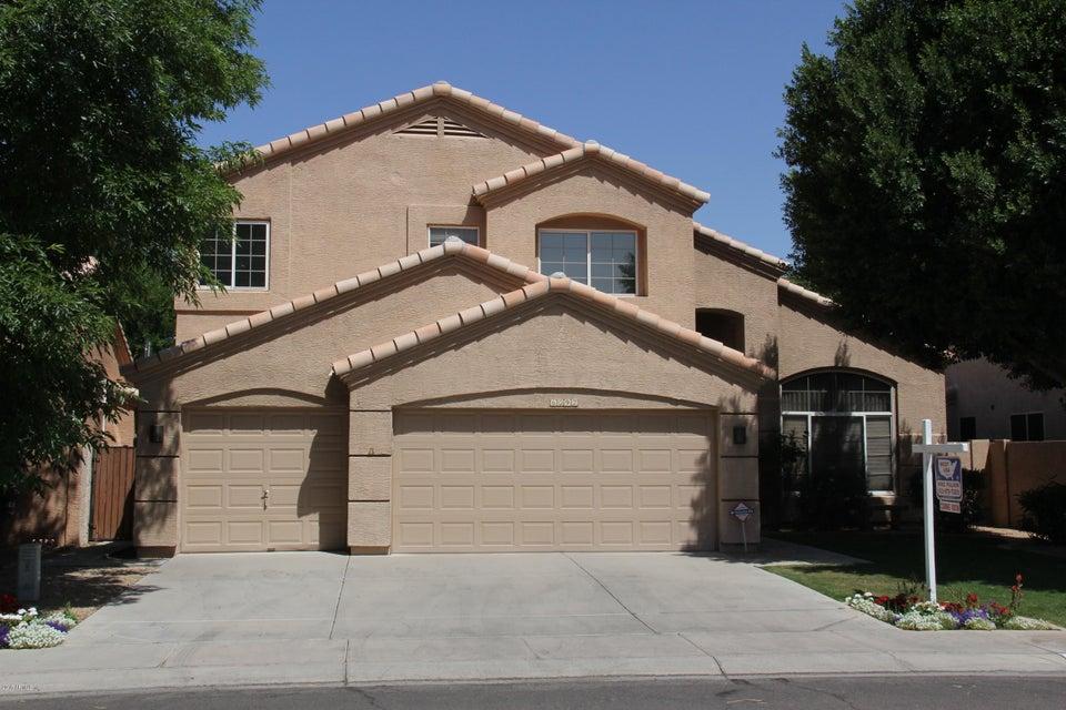 Photo of 6092 W LINDA Lane, Chandler, AZ 85226