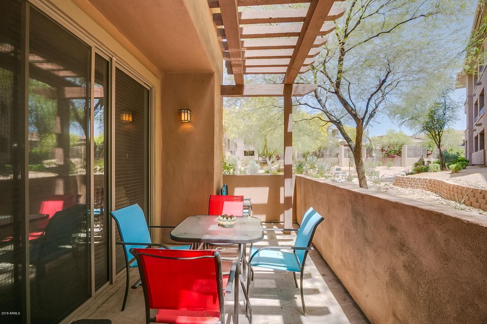 MLS 5753296 19777 N 76TH Street Unit 1271 Building 29, Scottsdale, AZ 85255 Scottsdale AZ Grayhawk