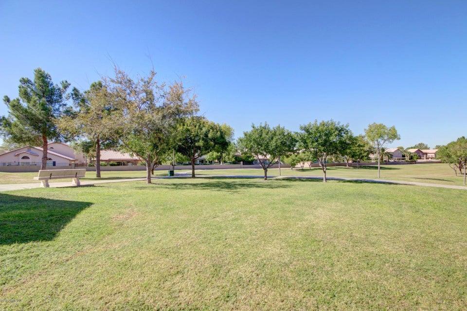 MLS 5749442 20420 N 53RD Avenue, Glendale, AZ 85308 Glendale AZ Arrowhead Lakes