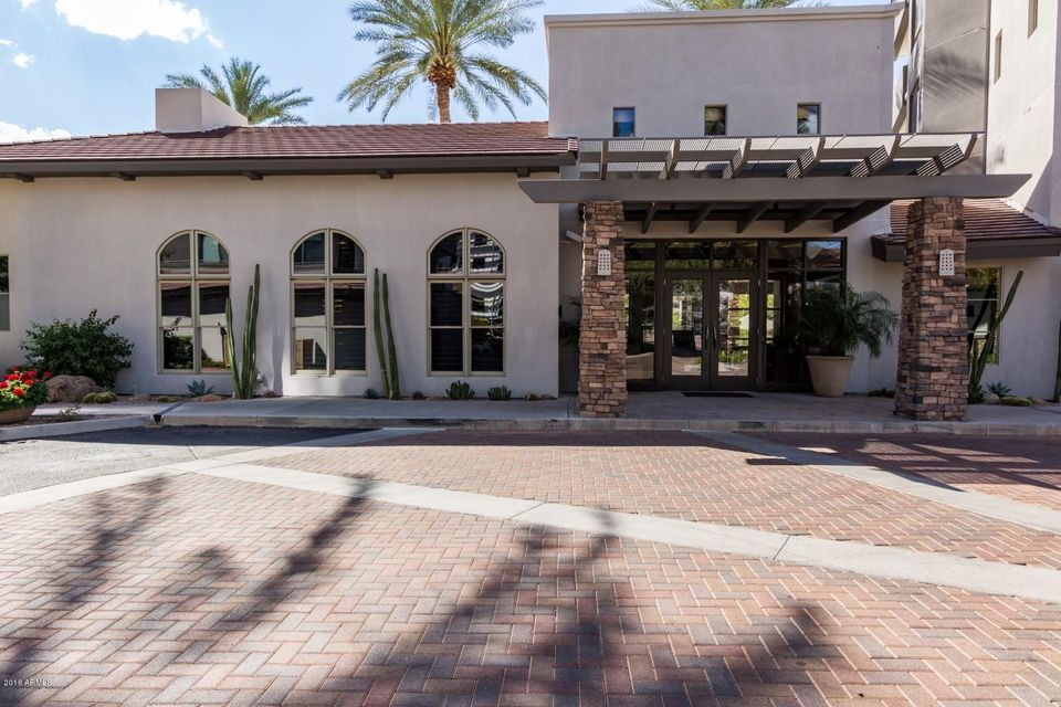 MLS 5624308 15802 N 71ST Street Unit 456, Scottsdale, AZ 85254 Scottsdale AZ Kierland