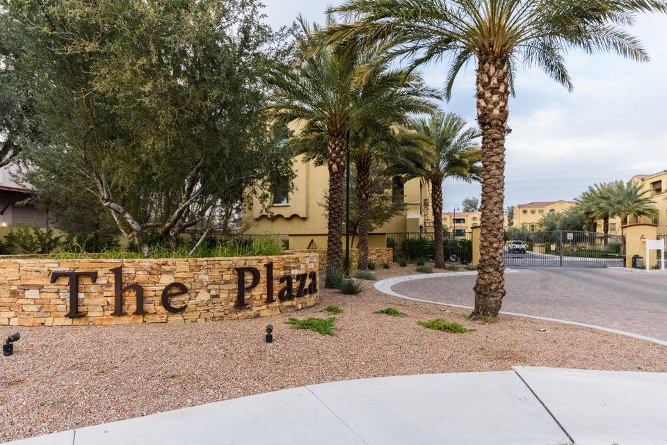 Photo of 7116 W IVANHOE Street, Chandler, AZ 85226