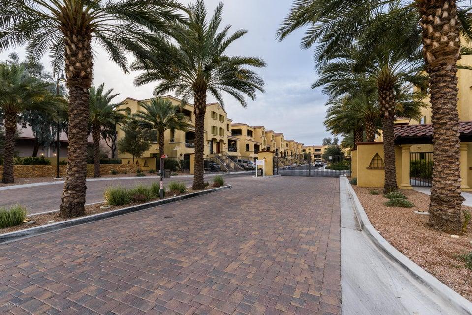 MLS 5751279 7116 W IVANHOE Street, Chandler, AZ Chandler AZ Condo or Townhome