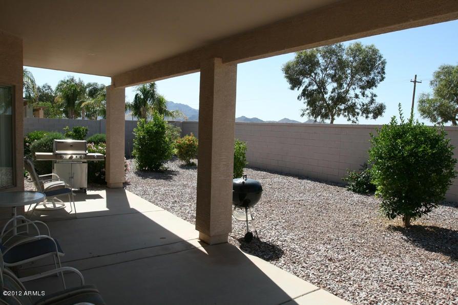 MLS 5756561 3061 E GLENEAGLE Drive, Chandler, AZ 85249 Chandler AZ Solera
