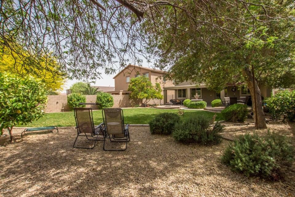 MLS 5751307 17368 W LILAC Street, Goodyear, AZ 85338 Goodyear AZ Canyon Trails